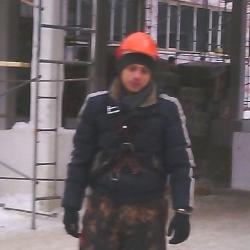 Аркадия Иванова 53
